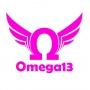 Omega 13