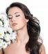 Набор моделей на ФОТОпробы Девушка-цветы