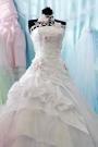 Анастасия - сеть свадебных салонов