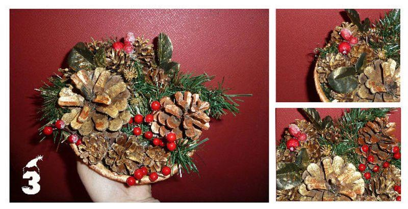 Вы просматриваете изображения у материала: Басина Ангелина - мастер hand-made