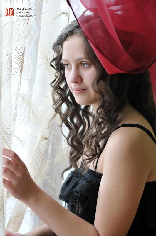 Вы просматриваете изображения у материала: Фотосет Новогодние желания | Фотограф Игорь Писарев
