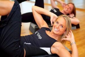 фитнес для интимных мышц
